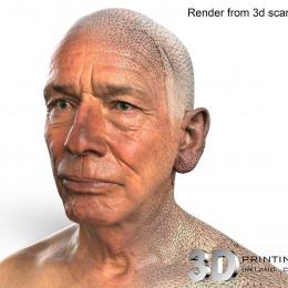 John-Render6_mesh-1