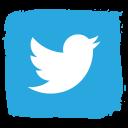 1470196447_Twitter