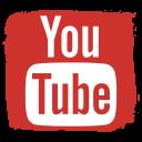 1470196492_Youtube