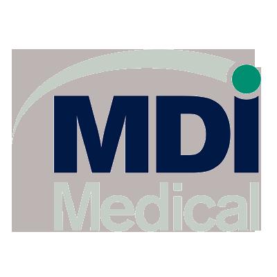 MDI Medical Limited