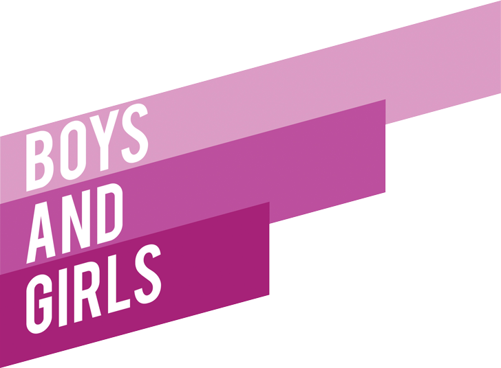 Boys and Girls Creative Agency