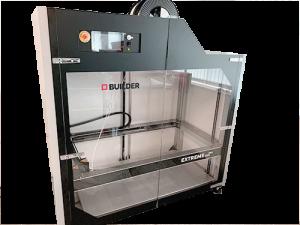 Builder Large 3D Printer