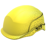 3D Scanning - Engineering